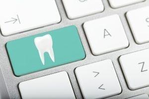 Estratégia de Marketing para Dentista