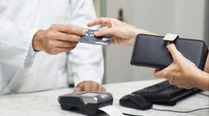 Cobrar mais caro sem perder pacientes na Odontologia