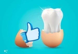 Propaganda para Dentista no Facebook: Como fazer!
