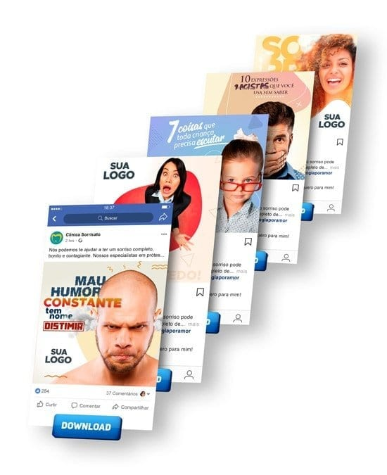 Marketing Jurídico para Psicologos