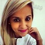 Dra Priscilla Chesman