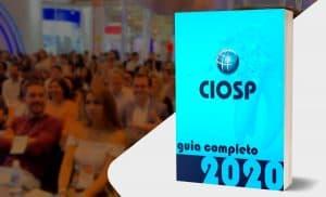 Guia CIOSP 2020 Completo